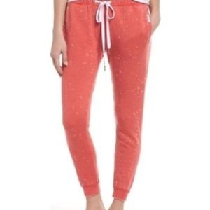 The laundry Room lounge Pant!